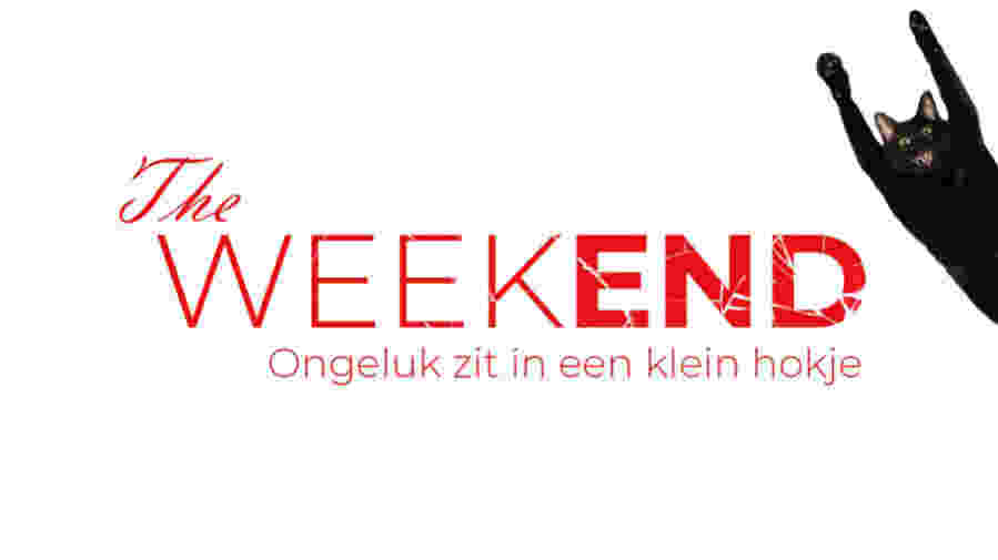 The_WeekEND
